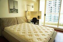 Fantastic Living room for Rent in the Heart of Sydney CBD Sydney City Inner Sydney Preview