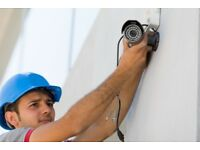 CCTv installer and suplier at lowest price !