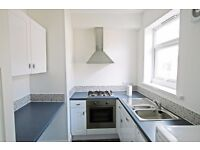Lovely 1 BED FLAT with EXTRA STUDY ROOM in Roath Park