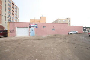 B - 1835 5th Ave - Commercial Space for Lease!