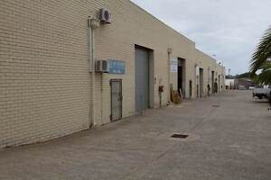 Warehouse / Industrial Osborne Park Stirling Area Preview