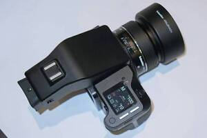 A1+ Phase One XF Medium Format Camera System Camden Camden Area Preview