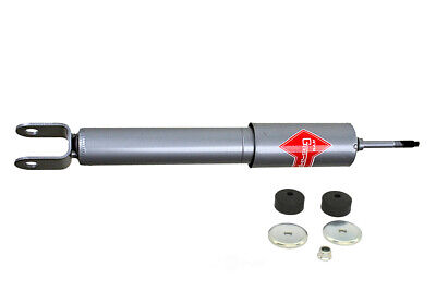 Shock Absorber-Gas-A-Just Front KYB KG5040