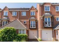 6 bedroom house in Troy Close, Headington, Oxford
