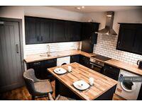 1 bedroom in Rupert Street, Stockport, SK5 (#1134420)
