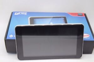 7 pouce Tablet PC Android 4.4 Wi-Fi Quad core 8 GB