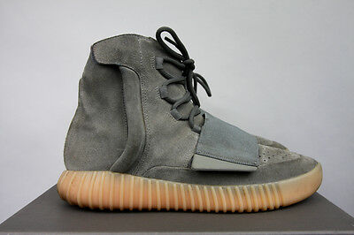 SOLE LINKS on Twitter: 'anyone (fitting on Adidas Tubular Invader