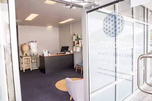 OSTEOPATHY CLINIC FOR SALE - $15,000 - near GOLD COAST Tweed Heads South Tweed Heads Area Preview