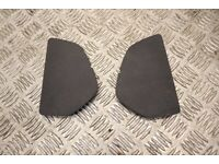 FORD C-MAX MK2 REAR BOOT CARD SIDE ACCESS COVERS PAIR 2015-2019 YT67