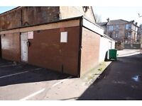 Office, Warehouse, unit, workshop, commercial property, free Parking, 24/7 Access, Near M8 & M74