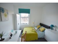 ROOMS TO RENT/ POKOJE DO WYNAJECIA LIVERPOOL L13,L11.