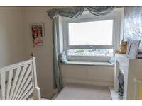 2 Bedroom Flat NEW PRICE: 77 500 FIXED PRICE