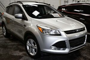 2015 Ford Escape SE AWD MAGS A/C A VENIR