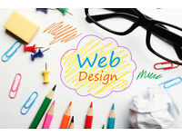 Web-Designer - Get An Amazing Easy To Manage-Website For Your-Business - Call-Now For-Prices
