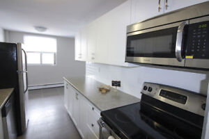 Renovated 2 Bed in London! Pet Friendly!