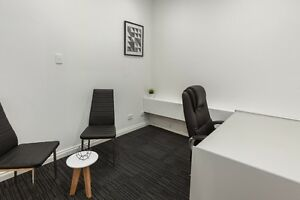 Large new office $165 per week! CBD Adelaide. Adelaide CBD Adelaide City Preview