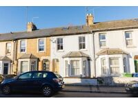 3 bedroom house in East Avenue, Oxford,