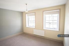 1 bedroom flat in Rosswyn House, Ross On Wye, HR9 (1 bed)