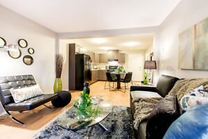 Selkirk - SAVE $600! Brand New 3BR Apt w/insuite laundry