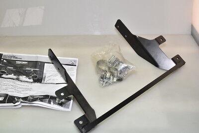 trike auspuff gebraucht kaufen nur 4 st bis 70 g nstiger. Black Bedroom Furniture Sets. Home Design Ideas