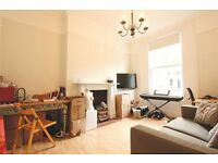 Fantastic 1 bed flat wt communal garden, close to Newington Green N1, Dalston & Islington