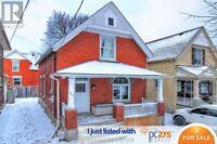 492 GROSVENOR Street - For Sale by PC275 Realty