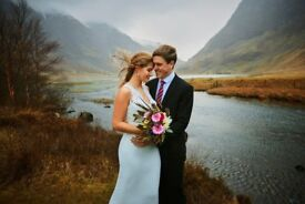 Wedding Photography Sale - £700