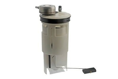 Fuel Pump Module Assembly-4 Door, Extended Cab Pickup Precise Lines 402-P7111M