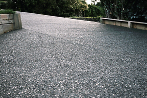 Concrete Driveways And Footpaths Frankston Frankston Area Preview