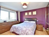 Large 2 bedroom flat for sale in Kincorth!!! Looking for quick sale, cash buyers only