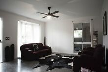 Unfurnished room for rent in friendly house Byron Bay Byron Area Preview