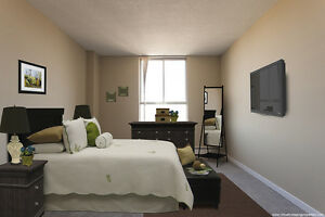 3 Bdrm available at 400 Sandringham Crescent, London London Ontario image 7