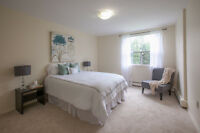 Proudfoot Lane & Oxford Rd – 1 Bedroom Available