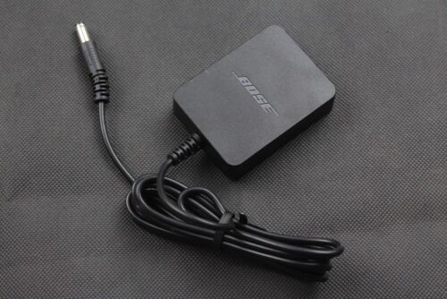 Bose SoundLink Mini Bluetooth Speaker 1 Wall Charger Replace for PSA10F-120