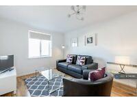 1 bedroom flat in Regents Court, Kingston Upon Thames, KT2 (1 bed) (#1140161)
