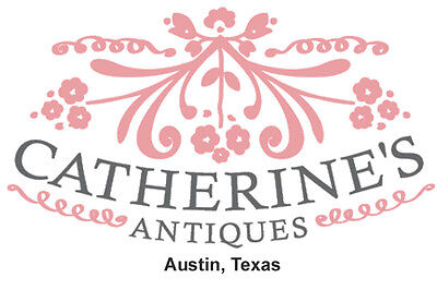 Catherine's Antiques