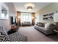 **THREE BEDROOM WITH TWO RECEPTION** LOCATED IN HAYES RESIDENTIAL AREA!! £1600 PCM