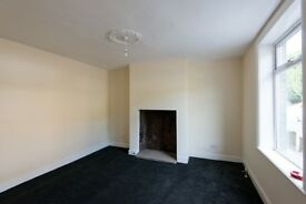 Modern 3 Bedroomed House - Luddenden Foot