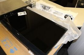 Samsung 32 inch Full HD LED TV ** NEW ** With Warranty **