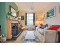 2 bedroom house in Kilravock Street, London, W10