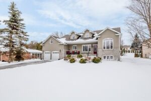 OPEN HOUSE TODAY! Saturday March 23rd 1-3pm