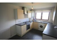 Part Furnished 4 Bedroom Top Floor Maisonette - Barn Park Crescent