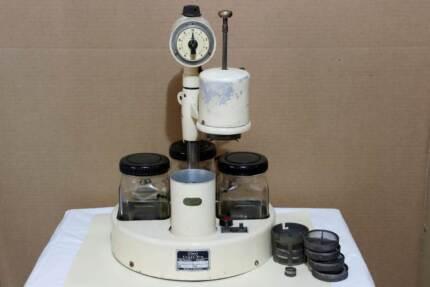 Watchmaker Tools Australia Watchmaker Tools Elma Watch