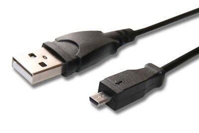 USB VERBINDUNGS KABEL FÜR Kodak Easyshare M763 M853 M863