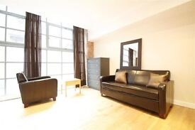 Fantastic STUDIO in Shad Thames in BOSS HOUSE,character,concierge,communal terrace SE1 London Bridge