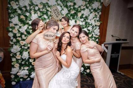 Photo booth hire cheapest photo booth hire Sydney