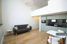 1 bedroom flat in Mcdonald Road, Edinburgh, EH7 (1 bed) (#1084854)