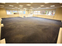 Office, Trade Counter, Unit, workshop, showroom, Glasgow Southside