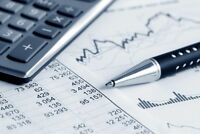 Accounting, Bookkeeping, Quickbooks Services Offered