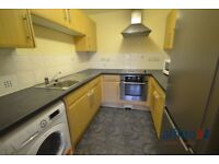 2 bedroom flat in Parkhall Gardens, Rosemary Avenue, Wolverhampton